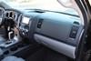 2015 Toyota Sequoia Limited 4X4  price - Used Cars Memphis - Hallum Motors citystatezip  in Marion, Arkansas