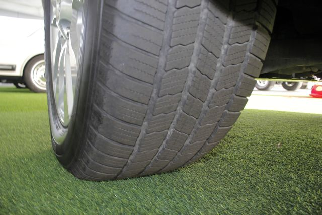 2015 Toyota Sequoia Platinum 4WD - NAV - REAR DVD - SUNROOF! Mooresville , NC 23