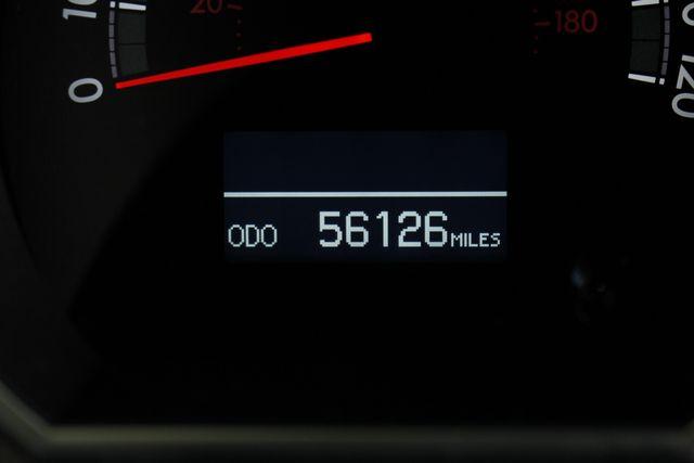 2015 Toyota Sequoia Platinum 4WD - NAV - REAR DVD - SUNROOF! Mooresville , NC 37