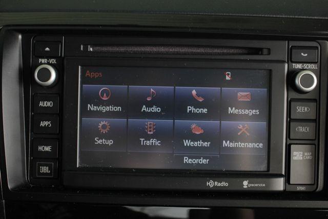 2015 Toyota Sequoia Platinum 4WD - NAV - REAR DVD - SUNROOF! Mooresville , NC 41