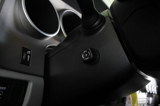 2015 Toyota Sequoia Platinum 4WD - NAV - REAR DVD - SUNROOF! Mooresville , NC 36