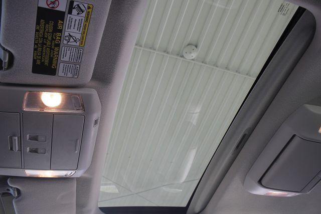 2015 Toyota Sequoia Platinum 4WD - NAV - REAR DVD - SUNROOF! Mooresville , NC 7
