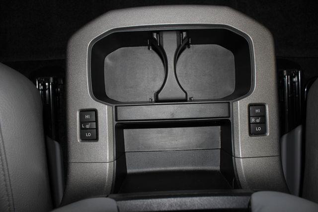 2015 Toyota Sequoia Platinum 4WD - NAV - REAR DVD - SUNROOF! Mooresville , NC 44