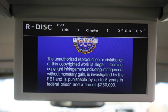 2015 Toyota Sequoia Platinum 4WD - NAV - REAR DVD - SUNROOF! Mooresville , NC 31
