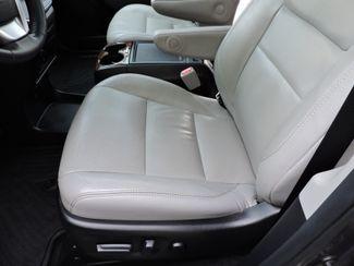 2015 Toyota Sienna LTD AWD Bend, Oregon 10