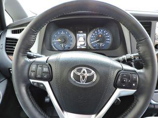 2015 Toyota Sienna LTD AWD Bend, Oregon 12