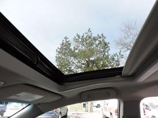 2015 Toyota Sienna LTD AWD Bend, Oregon 14
