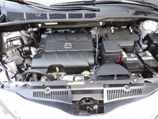 2015 Toyota Sienna LTD AWD Bend, Oregon 22