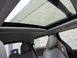 2015 Toyota Sienna LTD AWD Bend, Oregon 19