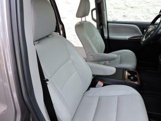 2015 Toyota Sienna LTD AWD Bend, Oregon 7
