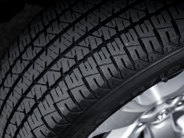 2015 Toyota Sienna LE AAS Burbank, CA 12