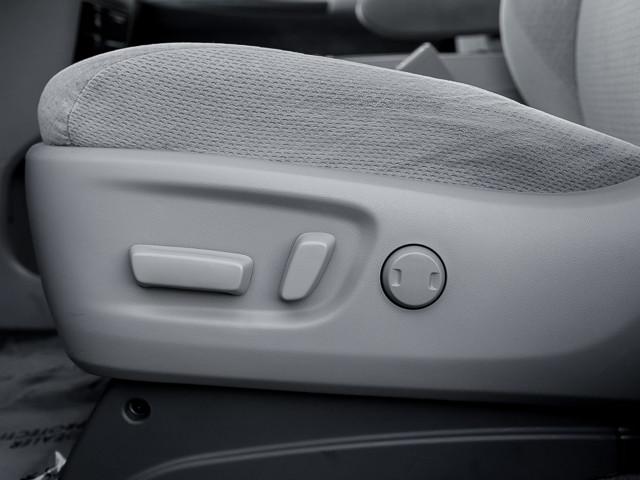 2015 Toyota Sienna LE AAS Burbank, CA 14