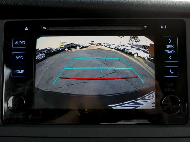 2015 Toyota Sienna LE AAS Burbank, CA 28