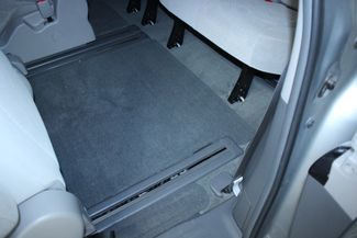 2015 Toyota Sienna LE Kensington, Maryland 31