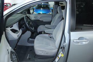 2015 Toyota Sienna LE Kensington, Maryland 15