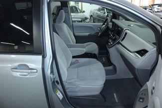 2015 Toyota Sienna LE Kensington, Maryland 45