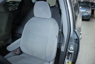 2015 Toyota Sienna LE Kensington, Maryland 16