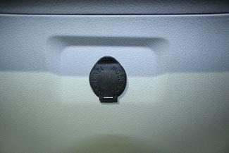 2015 Toyota Sienna LE Kensington, Maryland 54