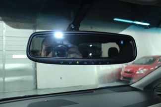 2015 Toyota Sienna LE Kensington, Maryland 60