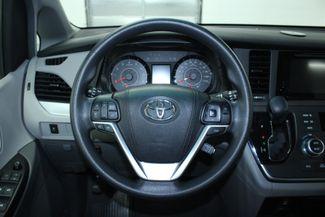 2015 Toyota Sienna LE Kensington, Maryland 64
