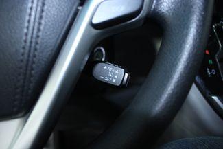 2015 Toyota Sienna LE Kensington, Maryland 65