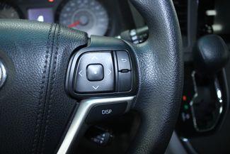 2015 Toyota Sienna LE Kensington, Maryland 66
