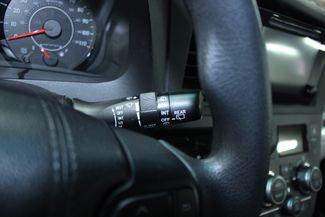 2015 Toyota Sienna LE Kensington, Maryland 67