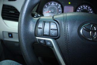 2015 Toyota Sienna LE Kensington, Maryland 71