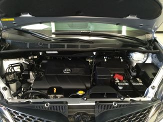 2015 Toyota Sienna SE PREFERRED PKG DVD Layton, Utah 1