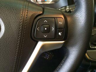 2015 Toyota Sienna SE PREFERRED PKG DVD Layton, Utah 10