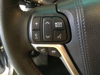 2015 Toyota Sienna SE PREFERRED PKG DVD Layton, Utah 11