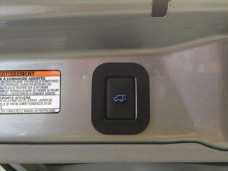 2015 Toyota Sienna SE PREFERRED PKG DVD Layton, Utah 19