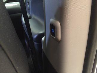 2015 Toyota Sienna SE PREFERRED PKG DVD Layton, Utah 22