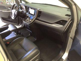 2015 Toyota Sienna SE PREFERRED PKG DVD Layton, Utah 23