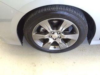 2015 Toyota Sienna SE PREFERRED PKG DVD Layton, Utah 28