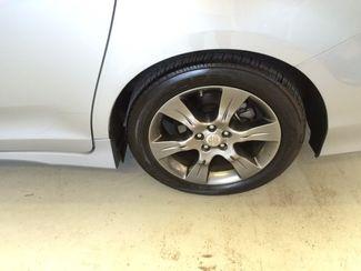 2015 Toyota Sienna SE PREFERRED PKG DVD Layton, Utah 31