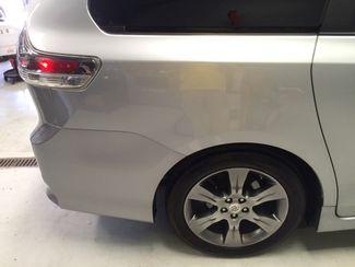 2015 Toyota Sienna SE PREFERRED PKG DVD Layton, Utah 36
