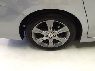2015 Toyota Sienna SE PREFERRED PKG DVD Layton, Utah 37