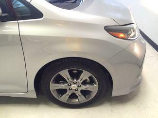 2015 Toyota Sienna SE PREFERRED PKG DVD Layton, Utah 40