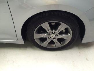 2015 Toyota Sienna SE PREFERRED PKG DVD Layton, Utah 41