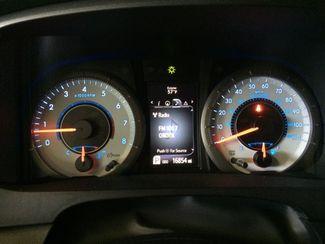 2015 Toyota Sienna SE PREFERRED PKG DVD Layton, Utah 5