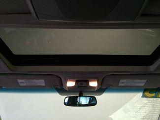 2015 Toyota Sienna SE PREFERRED PKG DVD Layton, Utah 7