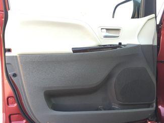 2015 Toyota Sienna XLE FWD 8-Passenger V6 LINDON, UT 10