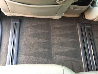 2015 Toyota Sienna XLE FWD 8-Passenger V6 LINDON, UT 13