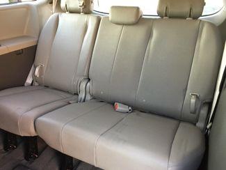 2015 Toyota Sienna XLE FWD 8-Passenger V6 LINDON, UT 14
