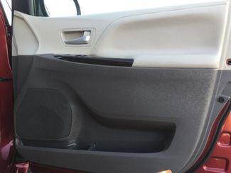 2015 Toyota Sienna XLE FWD 8-Passenger V6 LINDON, UT 19
