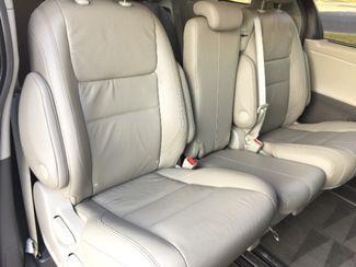 2015 Toyota Sienna XLE FWD 8-Passenger V6 LINDON, UT 21