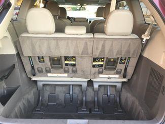 2015 Toyota Sienna XLE FWD 8-Passenger V6 LINDON, UT 24