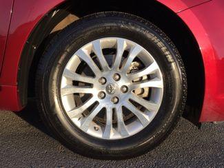 2015 Toyota Sienna XLE FWD 8-Passenger V6 LINDON, UT 6