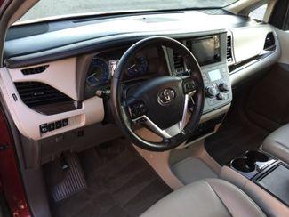 2015 Toyota Sienna XLE FWD 8-Passenger V6 LINDON, UT 7